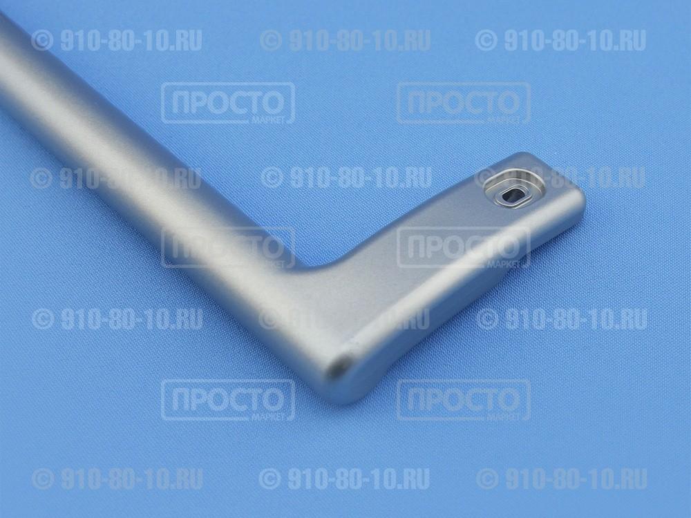 Ручка (скоба) двери для холодильников Атлант (775373400203)