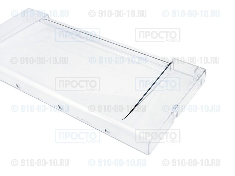 Щиток морозильной камеры Hotpoint-Ariston (C00386481)