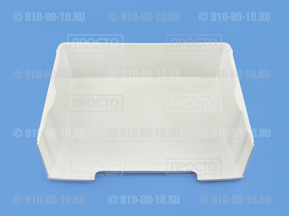 Корпус ящика морозильной камеры кхолодильникам Атлант (769748402300)