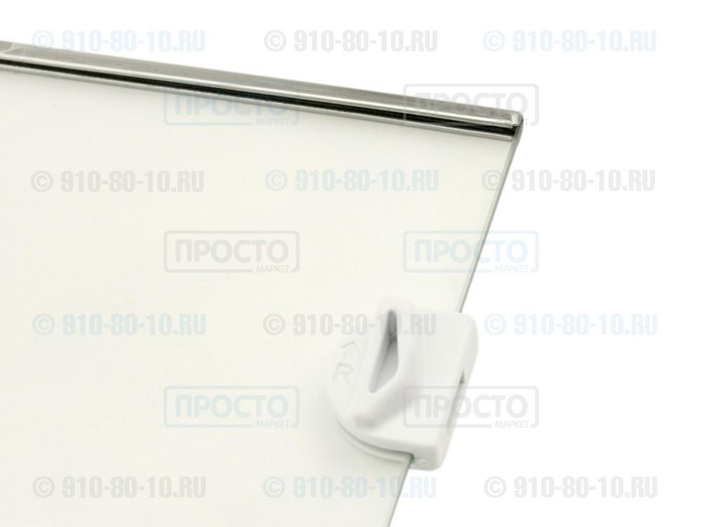Полка стеклянная для холодильников Samsung (DA67-01445A)