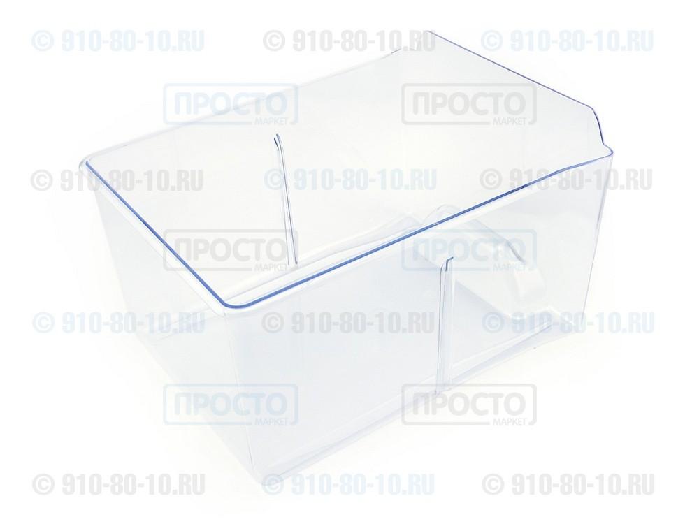 Ящик овощной для холодильников Electrolux (2082004264)