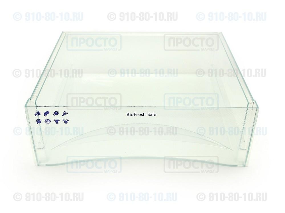 Ящик секции «Bio Fresh» холодильной камеры Liebherr (9791272)