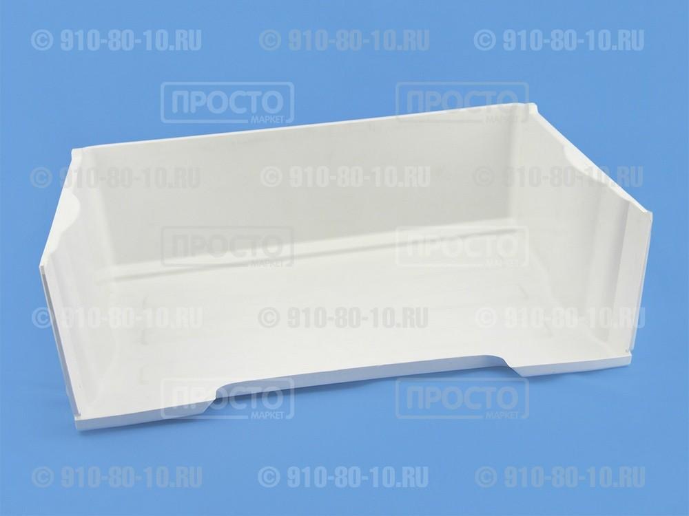 Корпус ящика морозильной камеры кхолодильникам Атлант (769748403300)