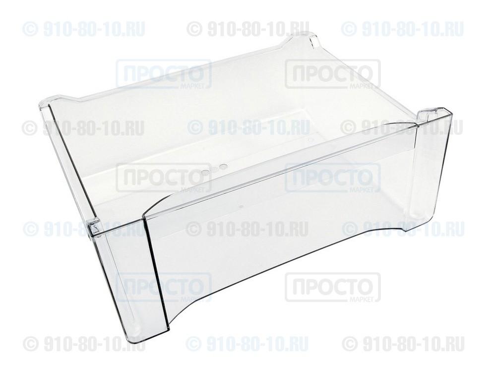 Ящик морозильной камеры Gorenje, Hisense, Asko (327956)