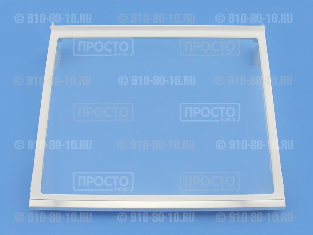 Полка составная холодильной камеры для холодильников LG (AHT73233923)