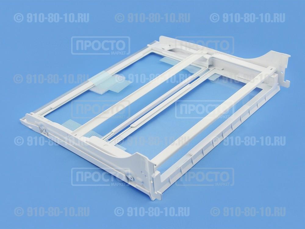 Полка составная холодильной камеры для холодильников LG (AHT73234021)