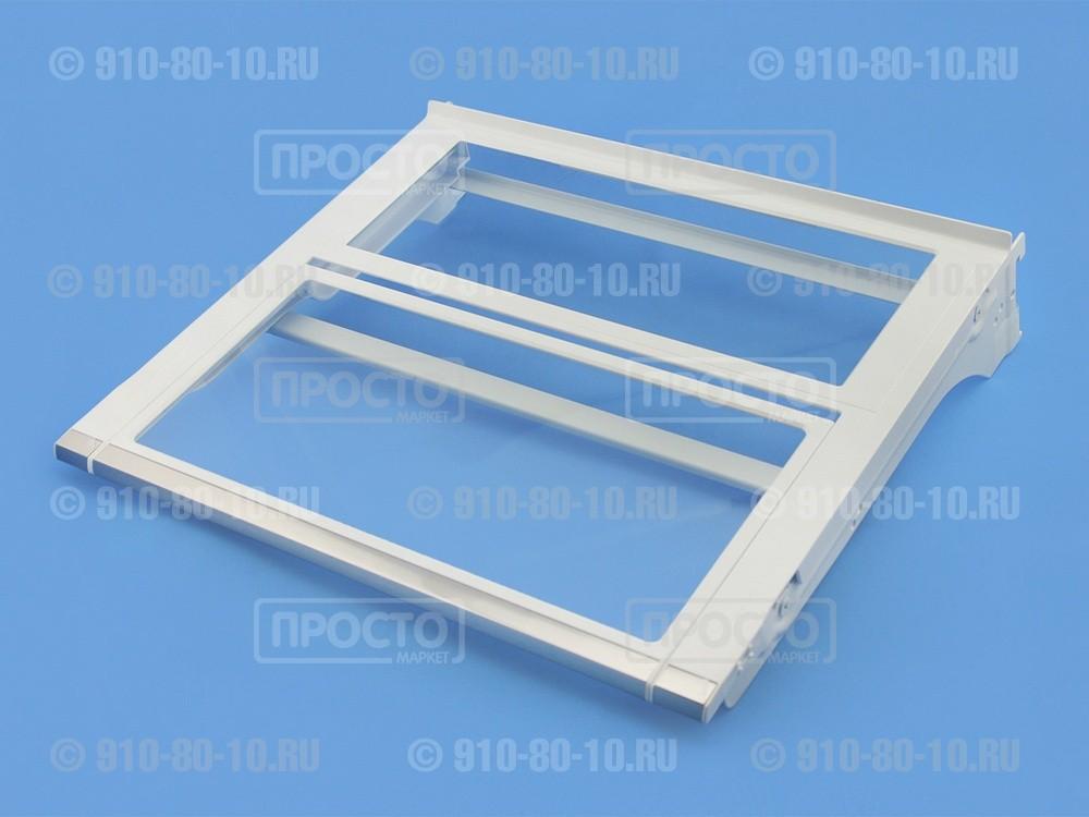 Полка составная холодильной камеры для холодильников LG (AHT73234043)