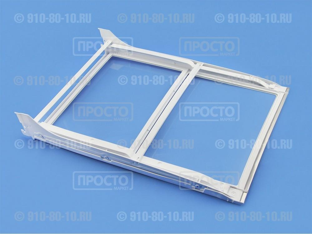 Полка составная холодильной камеры для холодильников LG (AHT73234034)
