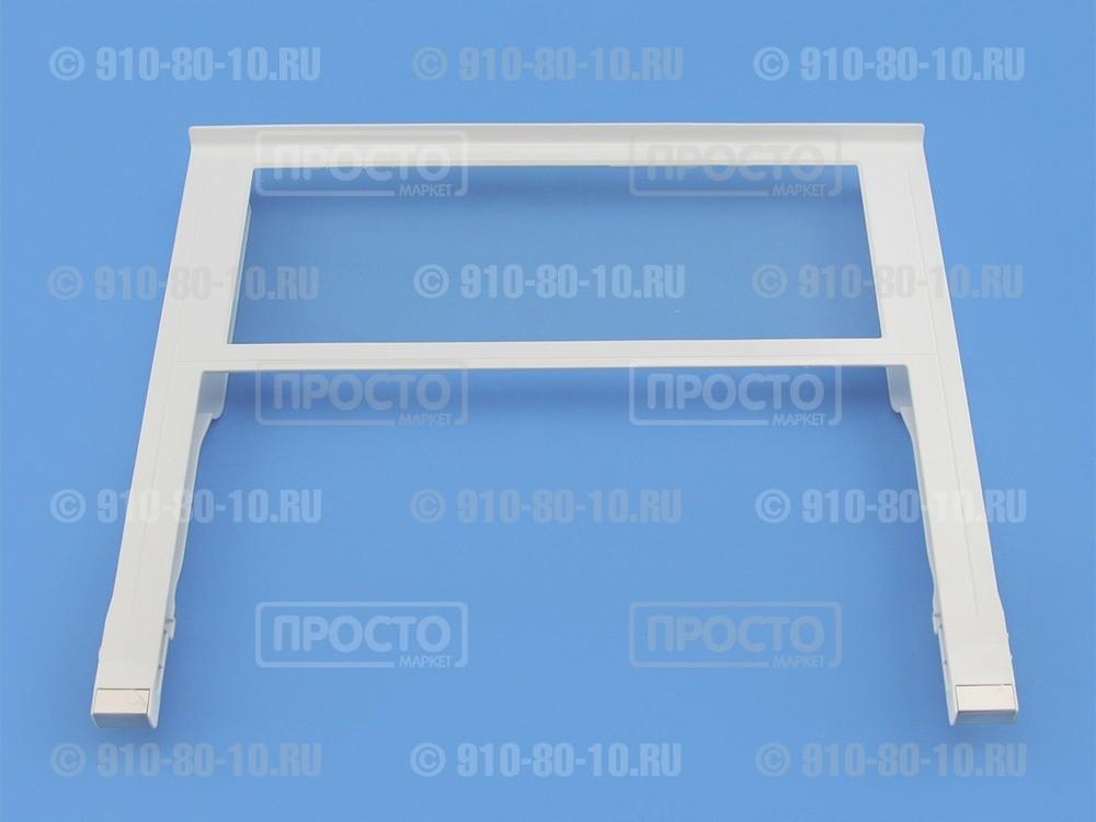Полка составная холодильной камеры для холодильников LG (AHT73573919)