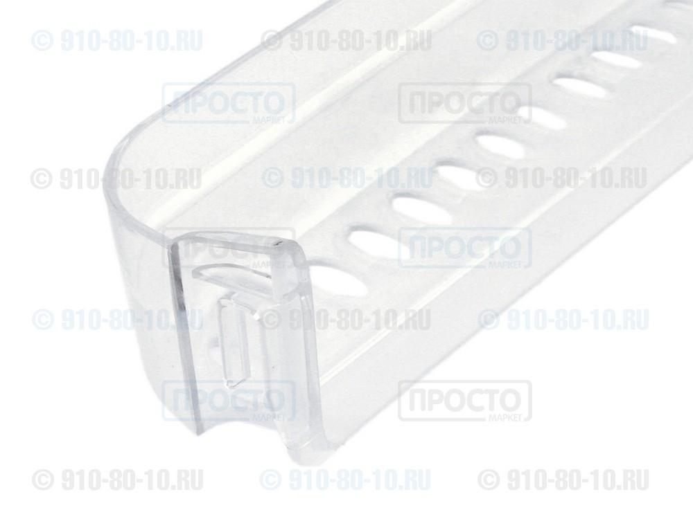 Балкон двери прозрачный к холодильникам LG (5004JD1116D)