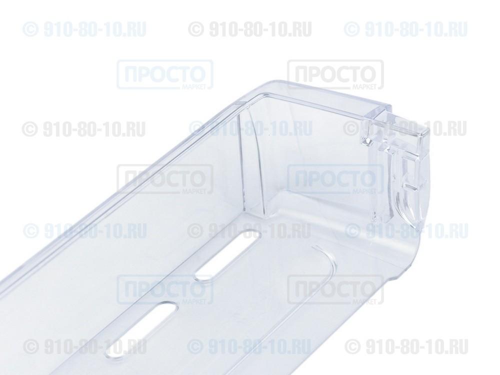 Балкон двери прозрачный к холодильникам LG (MAN37354101)