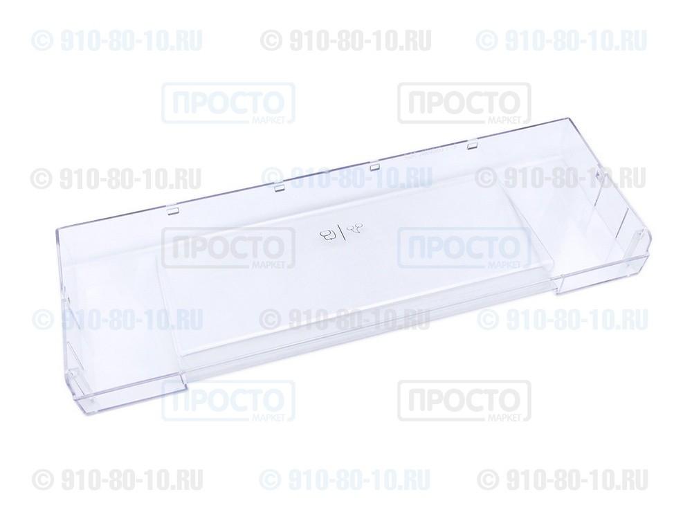 Щиток овощного ящика Hotpoint-Ariston (C00292666)