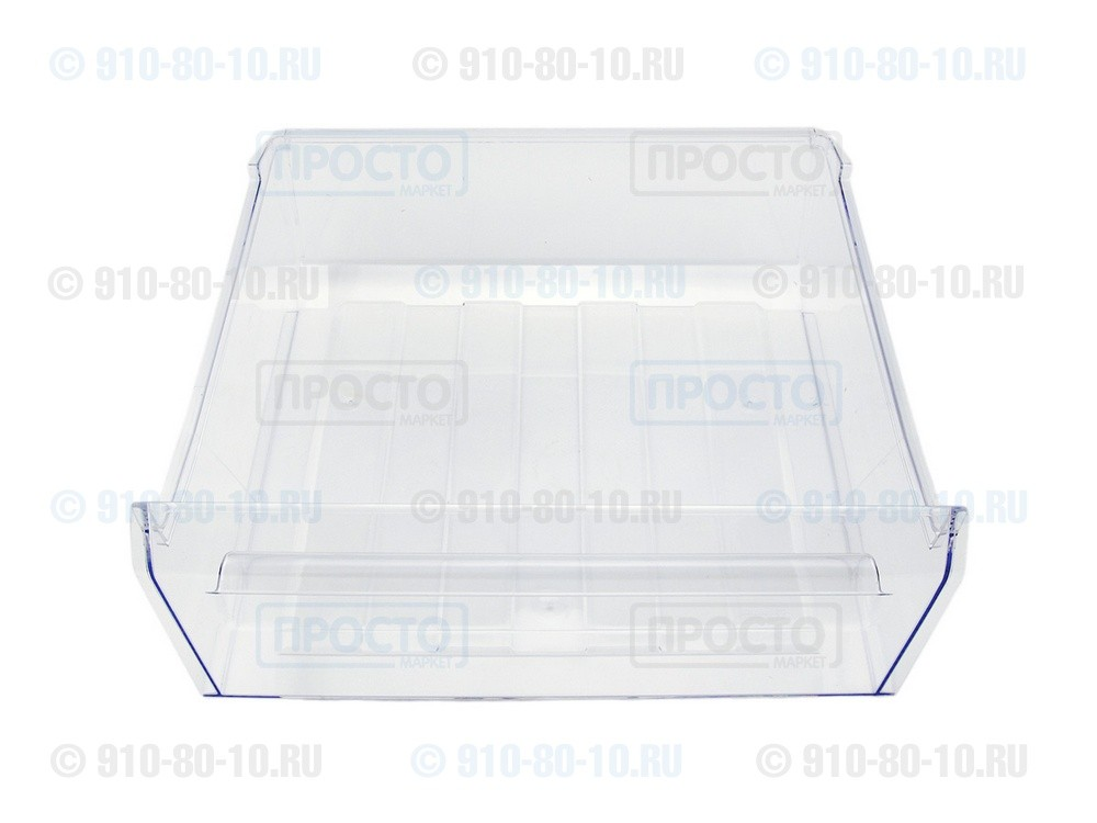 Ящик морозильной камеры Electrolux, AEG, Zanussi, Kuppersbusch, SMEG (2247137124)