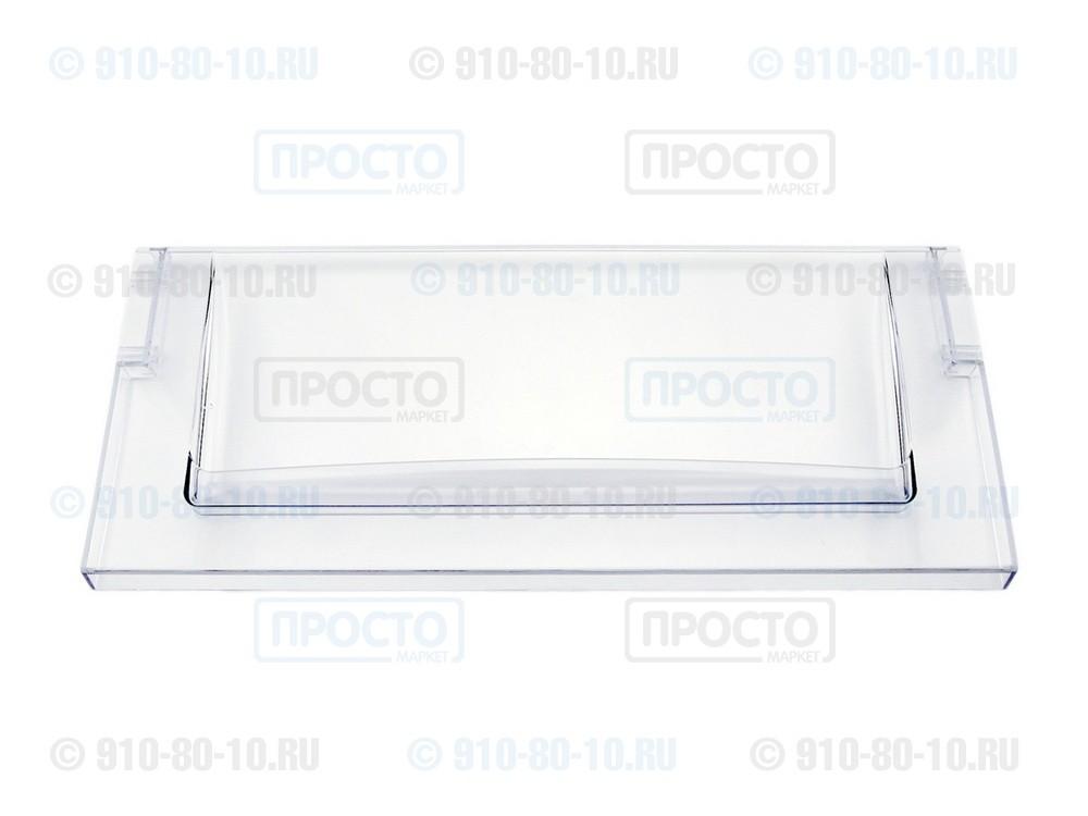 Щиток морозильной камеры откидной Vestel, BOMPANI (40007482)