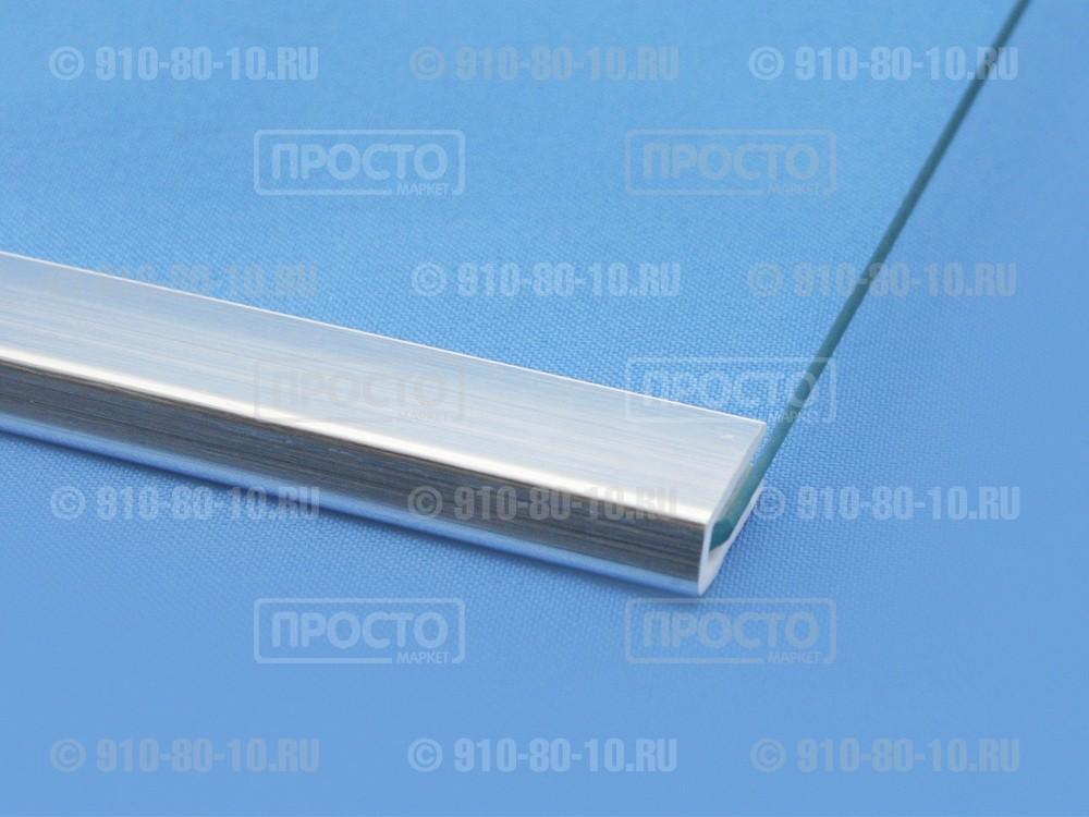 Полка стеклянная для холодильников Samsung (DA97-11387C)