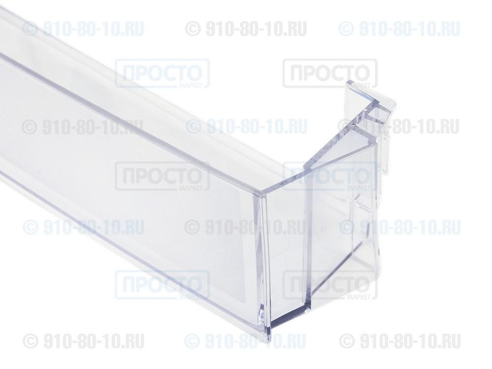 Балкон под бутылки холодильника Electrolux, REX (2646010013)