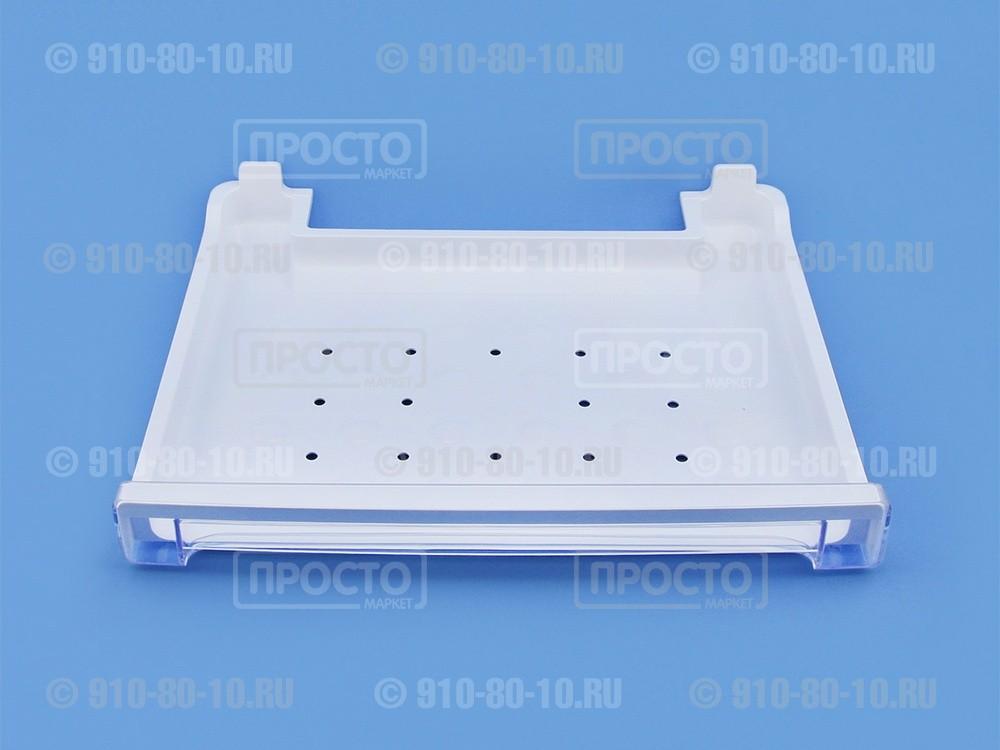 Верхний ящик морозильной камеры холодильника Samsung (DA97-04099B)