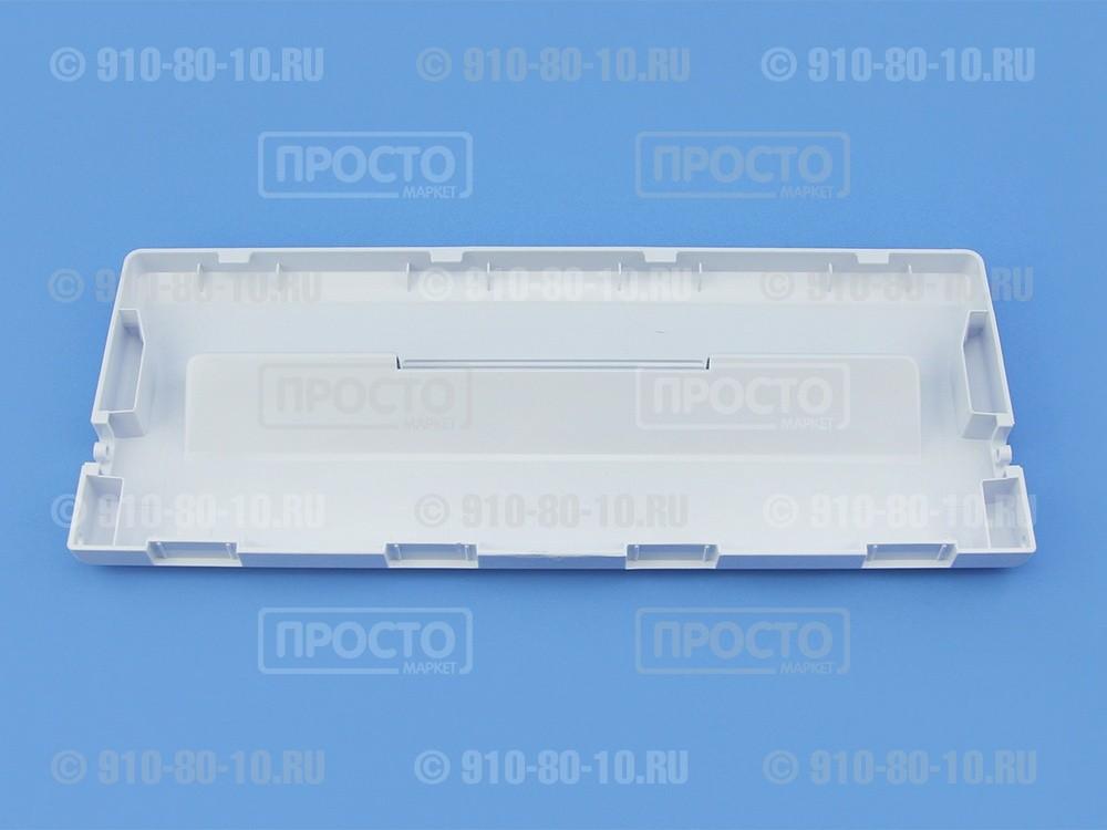 Щиток морозильной камеры белый холодильников Indesit, Ariston (C00041969,041969, 042432, 046538, C00042432, C00046538)