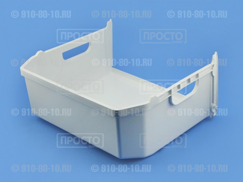 Корпус ящика морозильной камеры кхолодильникам Атлант (769748400100)