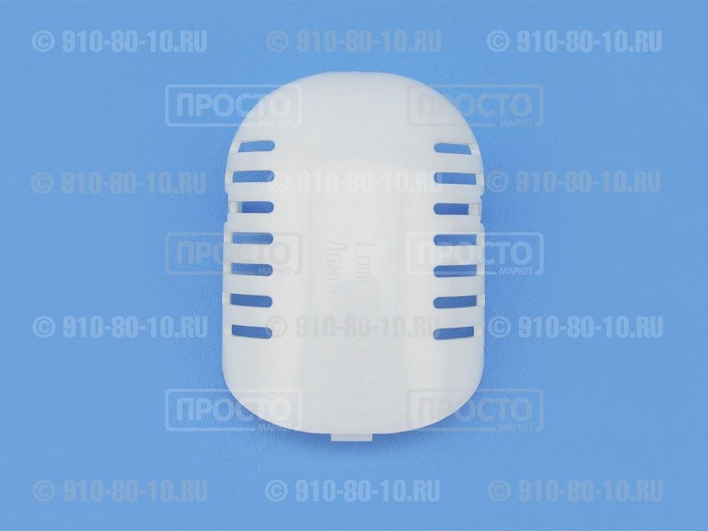 Плафон лампы освещения Ariston, Indesit, Stinol (C00857110,857110)