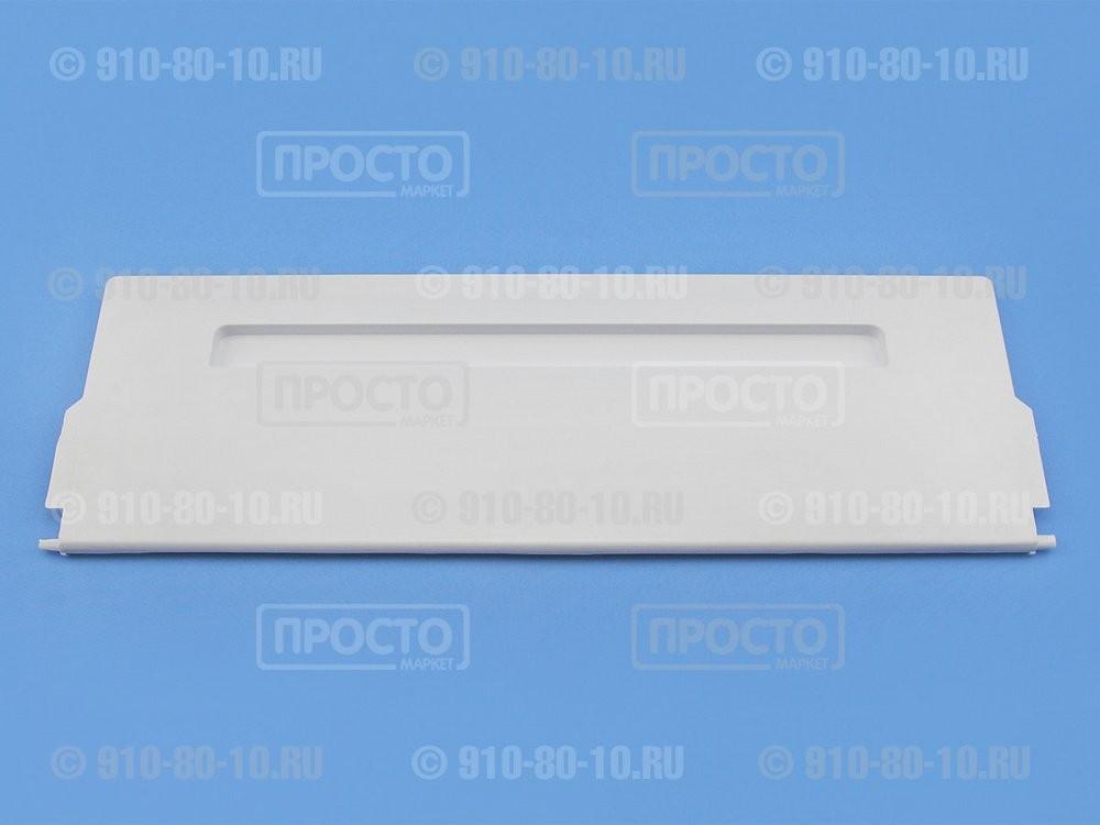 Щиток морозильной камеры холодильника Бирюса (0022000010)