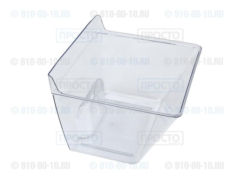 Ящик для овощей и фруктов холодильника Бирюса (0811000009)