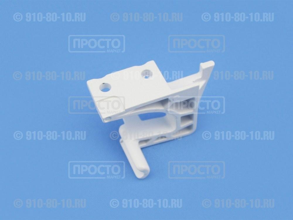 Петля верхняя для холодильников Bosch, Siemens, Gaggenau, Neff (608770)