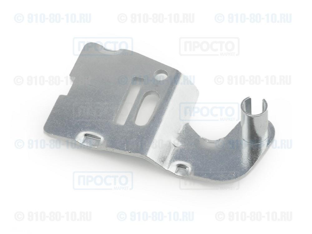 Петля верхняя правая для холодильников LG (AEH31268701)