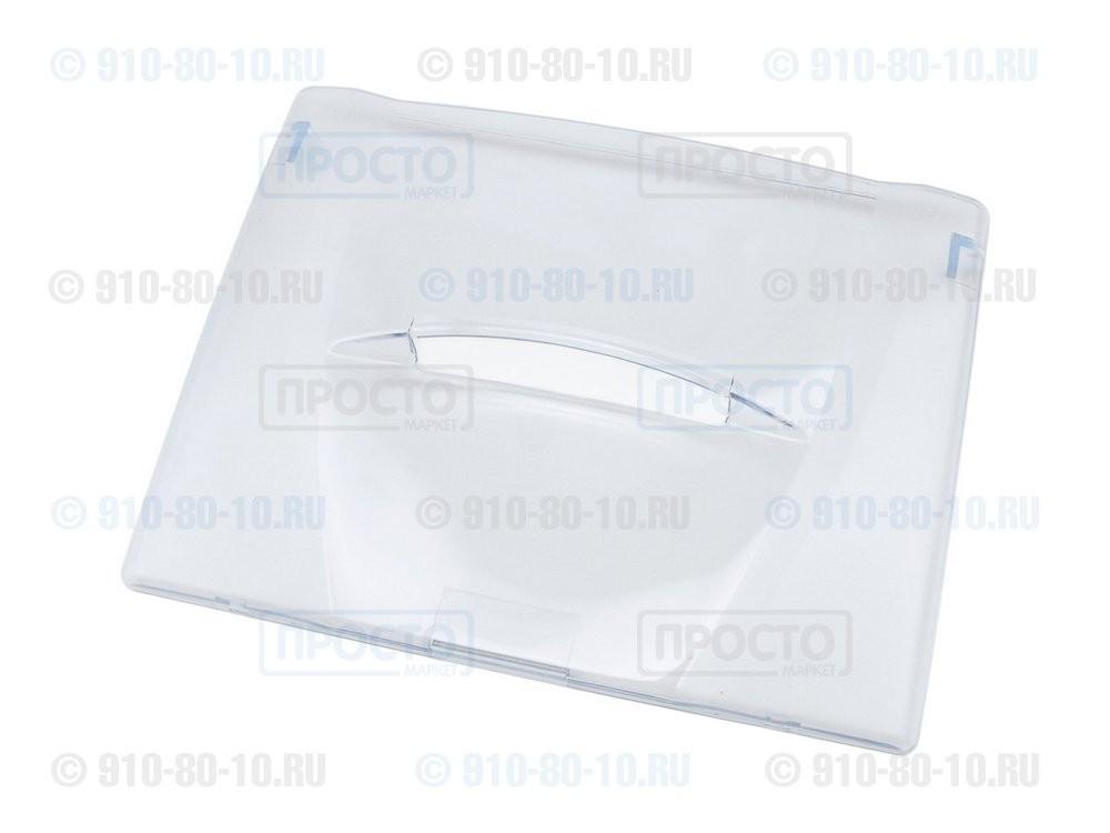 Щиток овощного ящика холодильника Бирюса (0030002002)