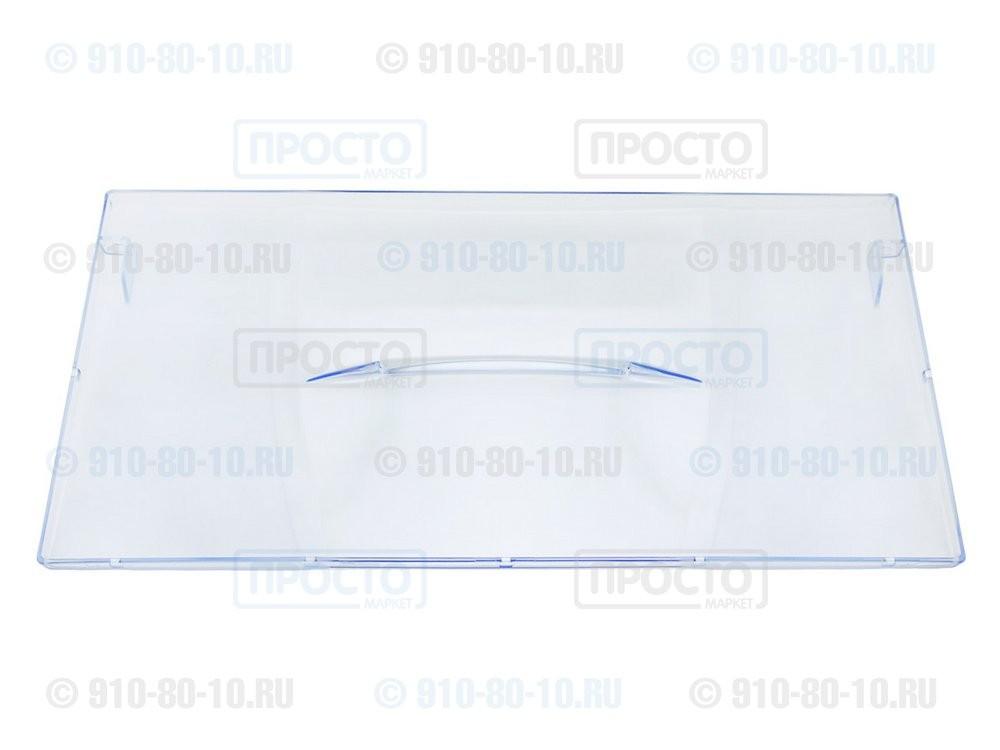 Щиток морозильной камеры широкий холодильника Бирюса (0030004002)
