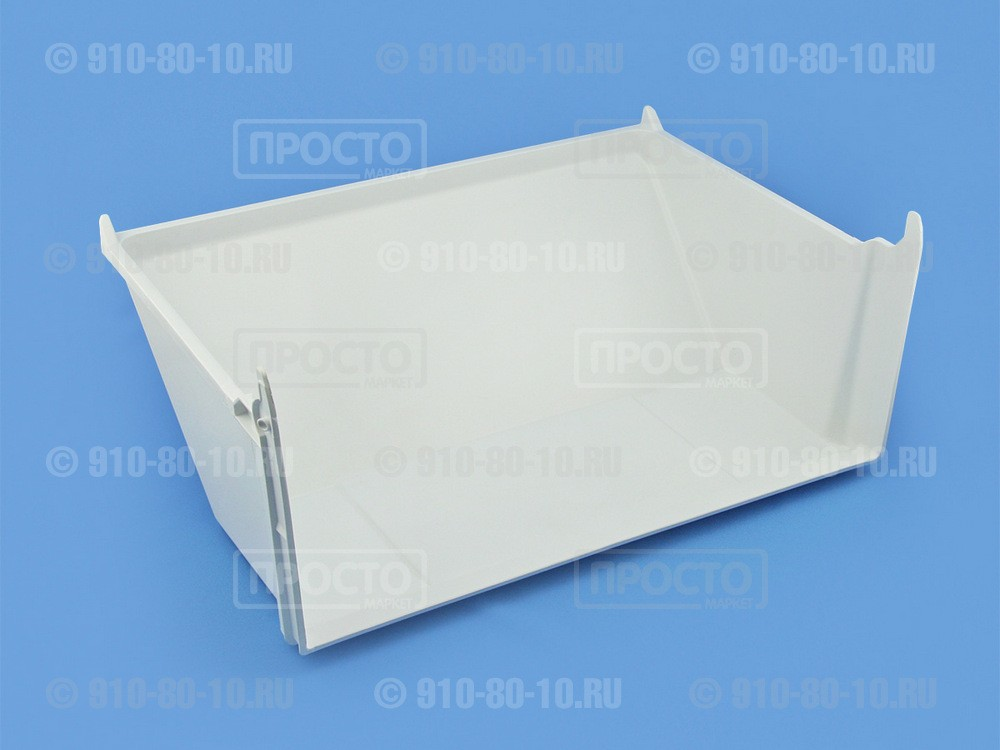 Корпус нижнего ящика морозильной камеры Атлант (769748402000)