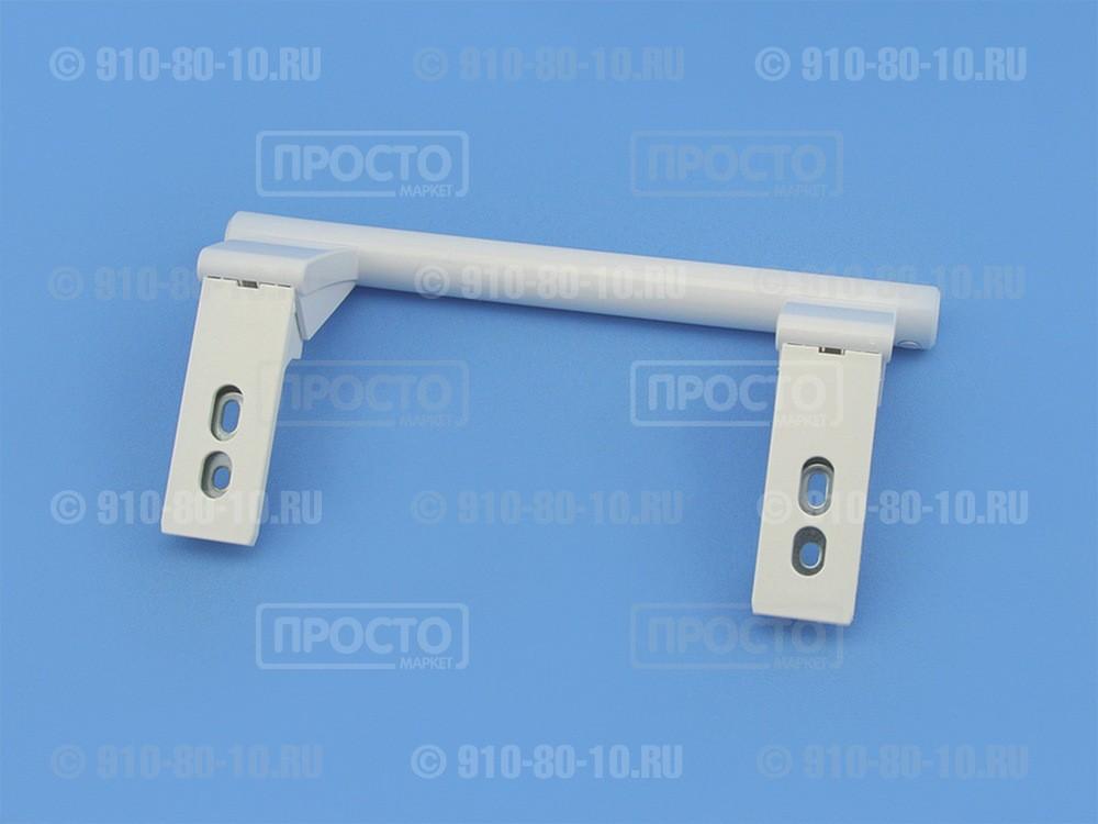 Ручка двери Liebherr белая 21 см (9096036)