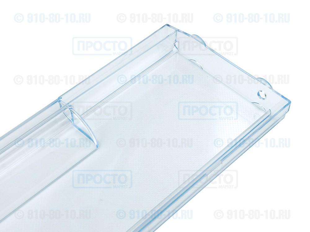 Щиток морозильной камеры верхний, средний Bosch, Siemens (669443)