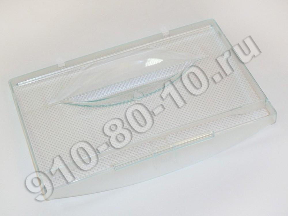 Щиток (панель) ящика ледогенератора Liebherr (7402339)