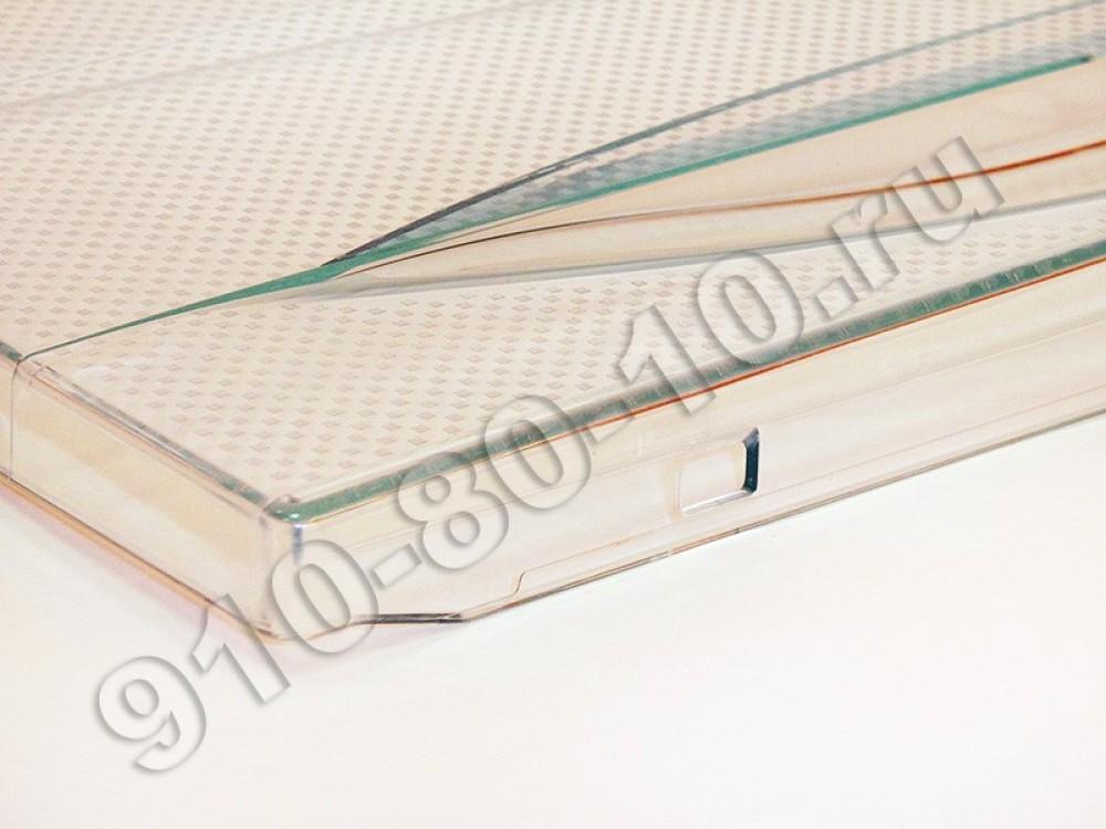 Щиток ящика морозильной камеры Liebherr (9791154)