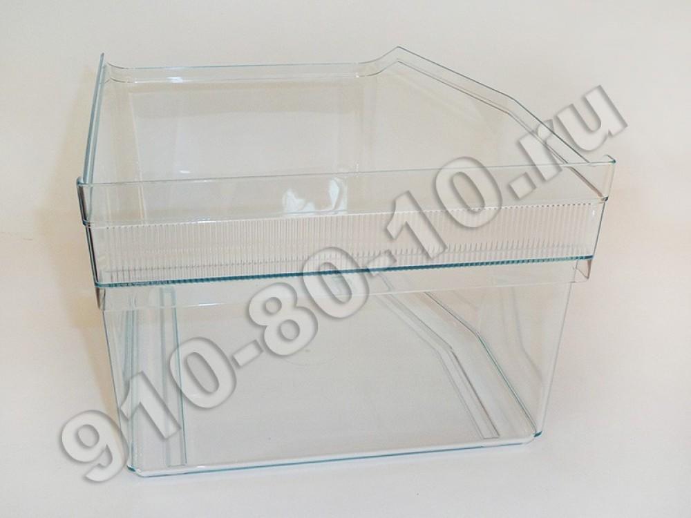 Ящик овощной холодильной камеры Liebherr, Miele (9290020)