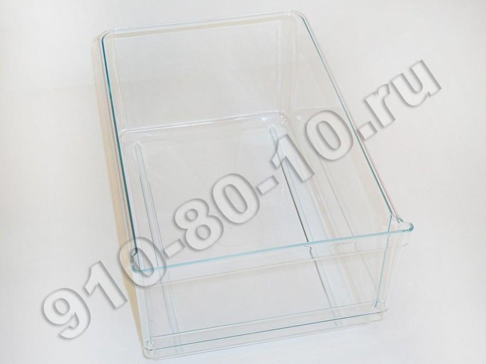 Ящик овощной холодильной камеры Liebherr (9290034)