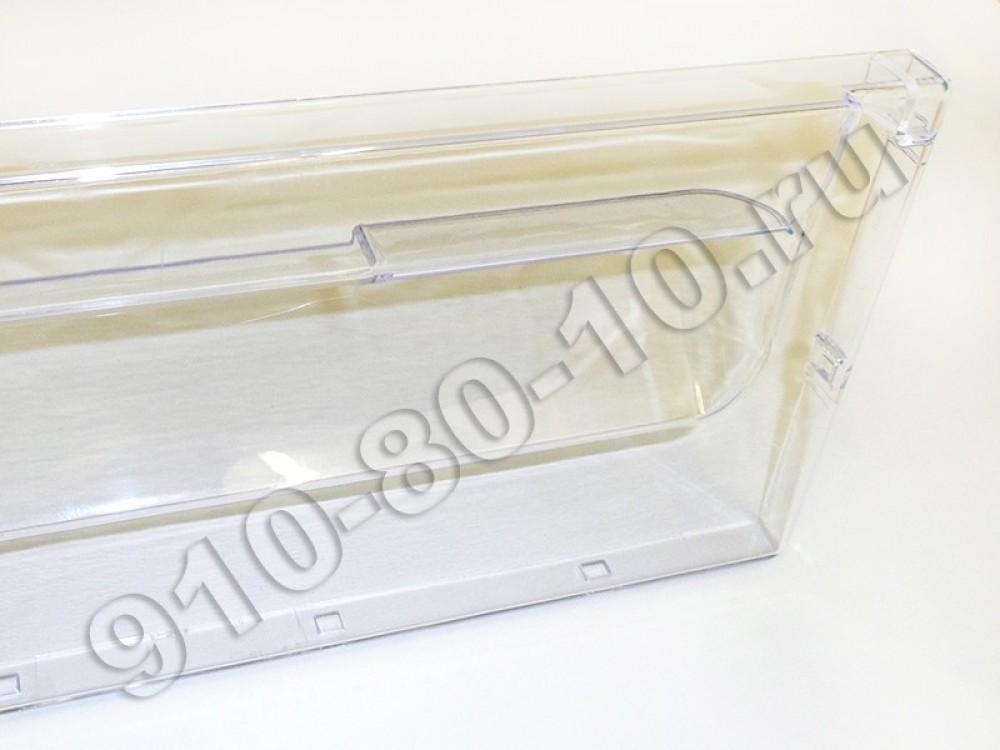 Щиток морозильной камеры Indesit, Hotpoint-Ariston, Stinol (C00256495)