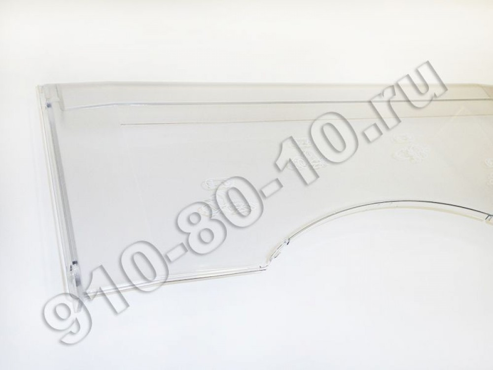 Щиток морозильной камеры Атлант серии Geometry (774142100501)