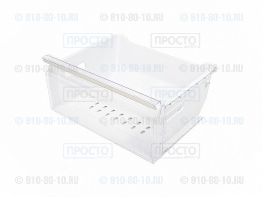 Ящик морозильной камеры средний Samsung (DA97-11399A)