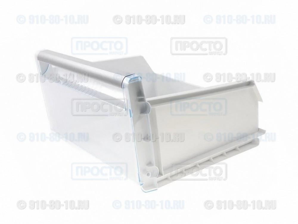 Ящик морозильной камеры Bosch, Siemens (683848)