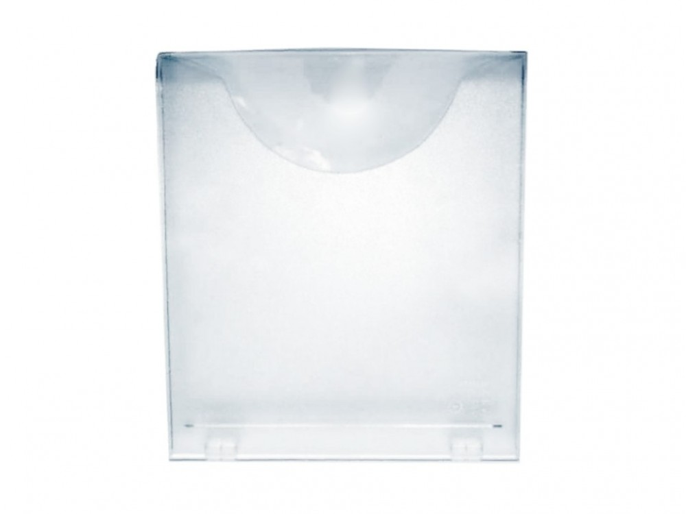 Полка (крышка) над ящиками для овощей холодильников Electrolux, Zanussi, AEG, REX, SMEG (2232626040)