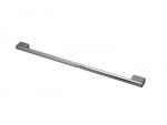 Ручка двери серая для холодильниковHaier (0060819453D)