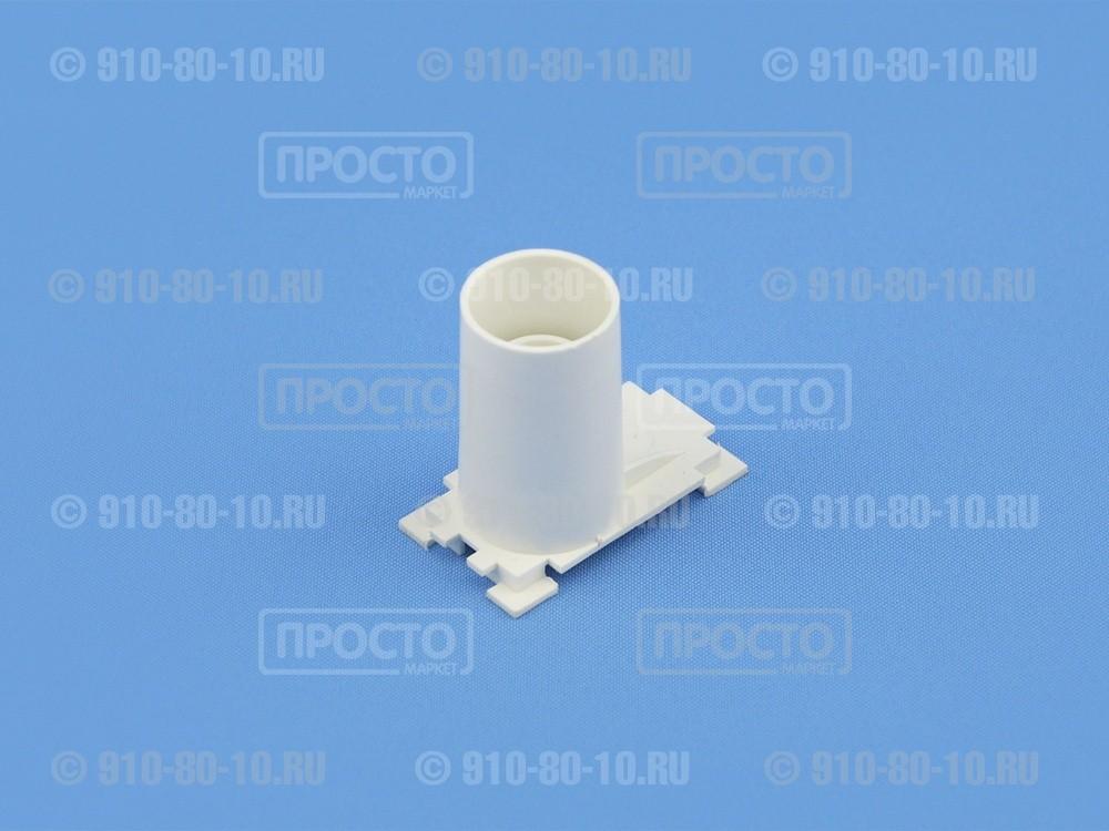 Патрон лампы освещения Е14 холодильников Ariston, Indesit, Stinol (C00859993, 859993)