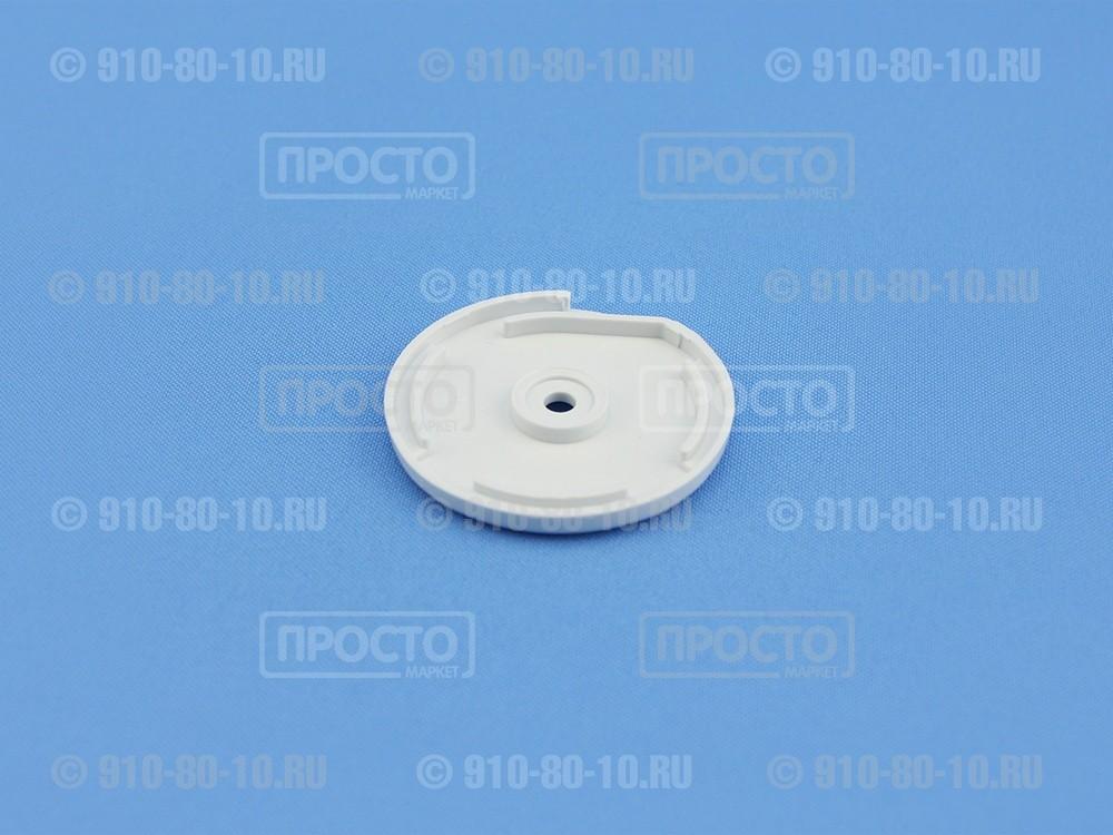 Крепёж сильфона терморегулятора холодильников Indesit, Stinol (C00857051)
