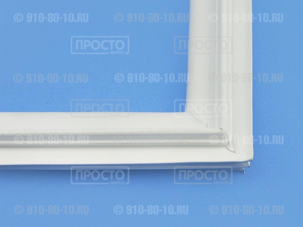 Уплотнительная резина для холодильной камеры Минск, Атлант 55,6*114,4 см (331603301011)