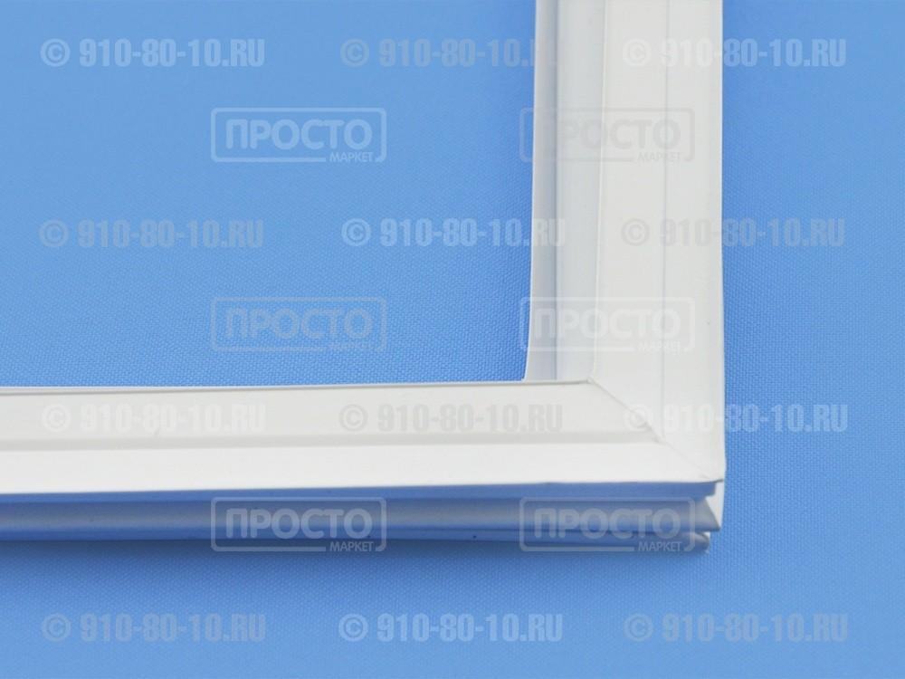 Уплотнительная резина для холодильников Stinol (C00854019)