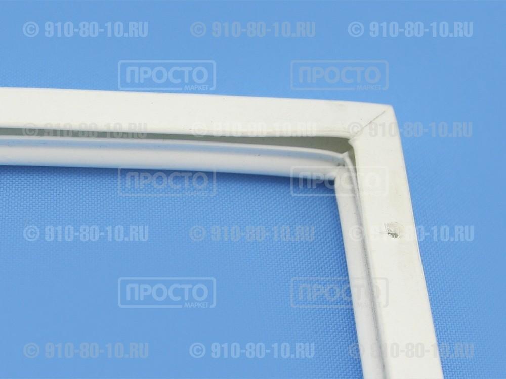 Уплотнительная резина для холодильников Stinol, Indesit, Ariston (C00854020)