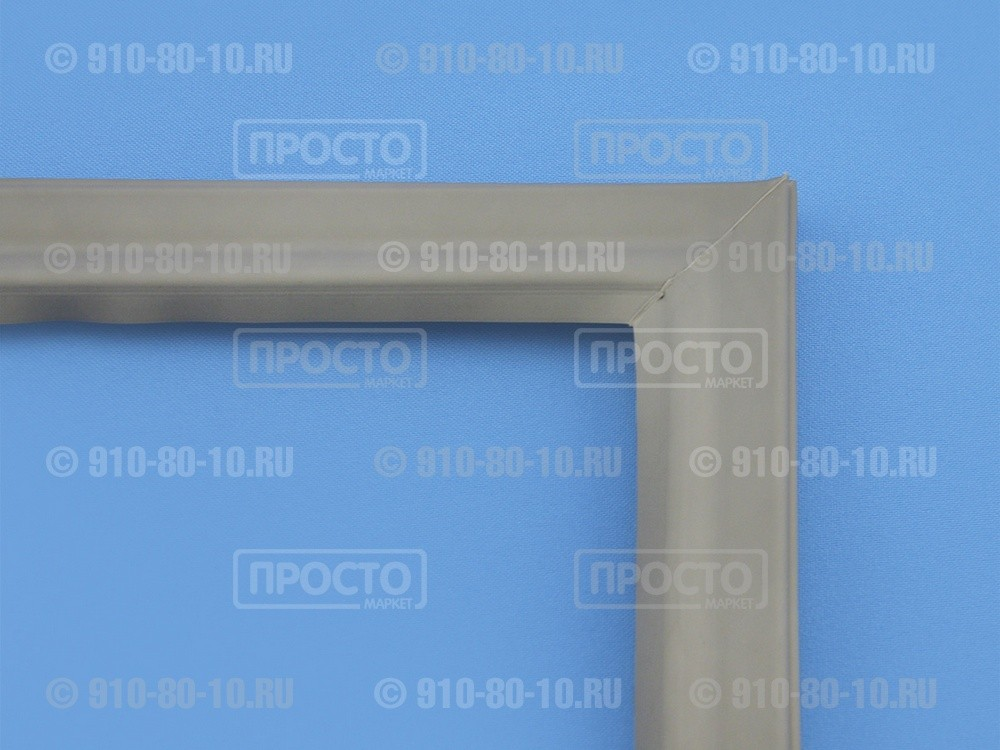Уплотнительная резина для холодильников Indesit, Hotpoint-Ariston (C00295028)
