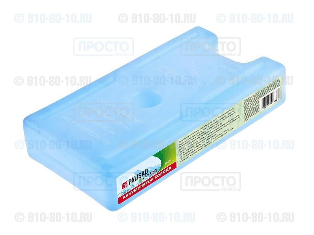 Аккумулятор холода 400 мл // аксессуар для холодильника